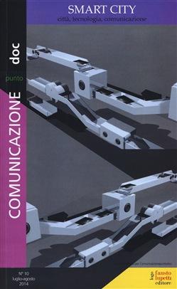 Comunicazionepuntodoc (2014) vol.10