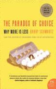 The Paradox of Choic...