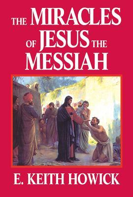 The Miracles of Jesu...