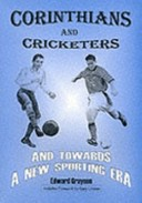 Corinthians and cricketers