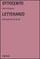 Ottocento Letterario