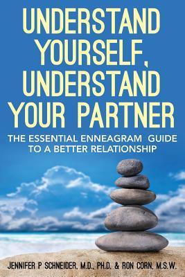 Understand Yourself, Understand Your Partner