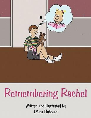 Remembering Rachel