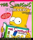 The Simpsons Forever...