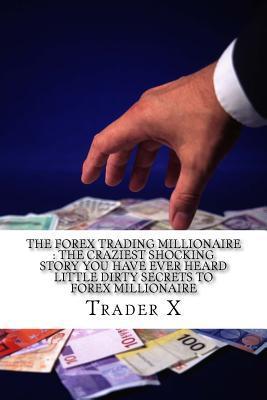 The Forex Trading Mi...