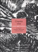 Cinema vivo