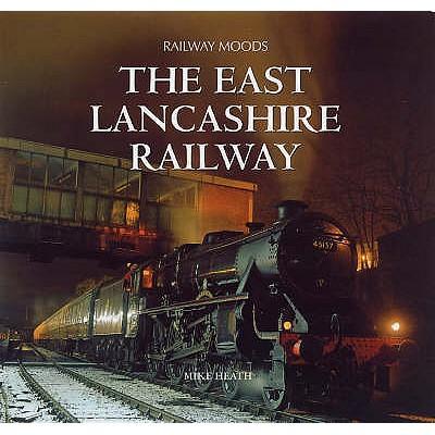 Railway Moods