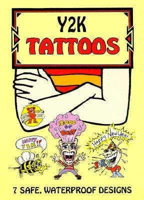 Y2K Tattoos