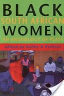 Black South African Women