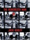 Thorndike Core - Large Print - The Hundredth Man
