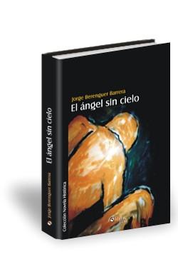 El ángel sin cielo