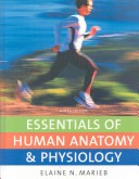 Essentials of Human ...