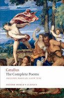 The Poems of Catullu...