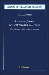 Le varie forme dell'...
