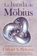 La banda de Mobius/ ...