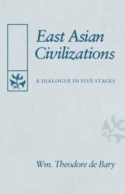 East Asian Civilizat...
