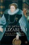 The Myth of Elizabeth
