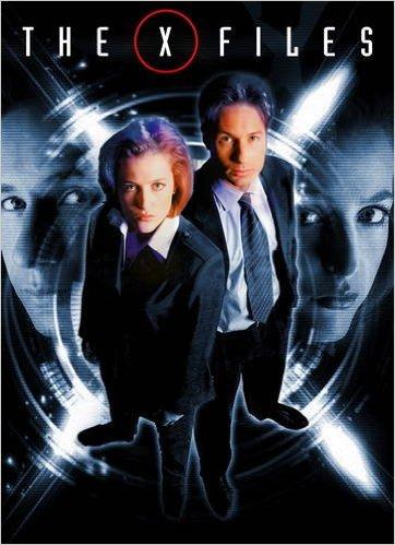 The X-Files, Vol. 3