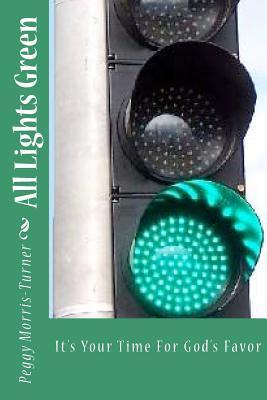 All Lights Green