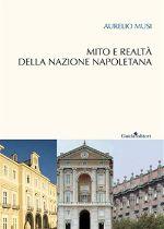 Mito e realtà della nazione napoletana