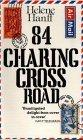 84 Charing Cross Roa...