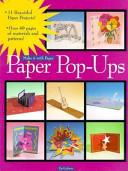 Paper Pop-Ups
