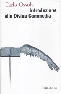 Introduzione alla Divina Commedia