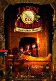 Laden der Träume - Das Rätsel des Pharao