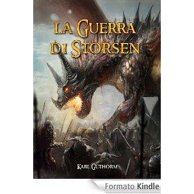 La guerra di Storsen
