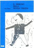 Machover Il Disegno Della Figura Umana Libro.0 Citazioni E Frasi Dal Libro Il Disegno Della Figura Umana Di