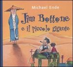 Jim Bottone e il pic...