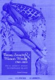 Botany, Sexuality and Women's Writing 1760-1830