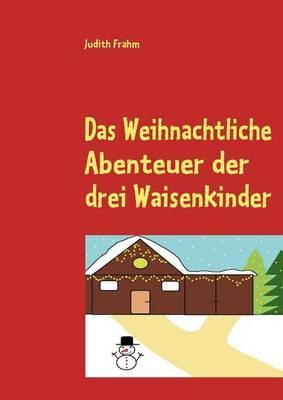 Das Weihnachtliche Abenteuer Der Drei Wa