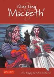"Starting ""Macbeth"""