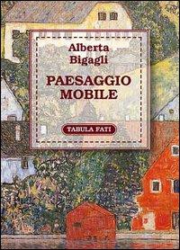Paesaggio mobile