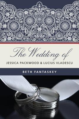 The Wedding of Jessi...