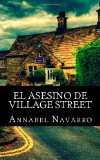 El asesino de Village Street
