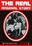 Real Arsenal Story