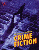 Waterstone's guide to crime fiction