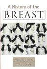 A History of the Breast