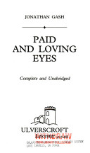 Paid and Loving Eyes