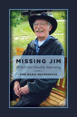 Missing Jim