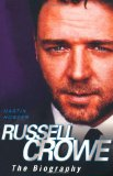 Russell Crowe - the ...
