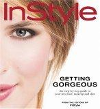 InStyle Getting Gorgeous