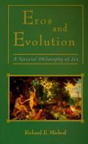 Eros and Evolution