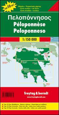 Peloponeso 1