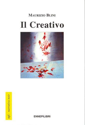 Il creativo
