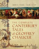 The Complete Canterb...