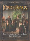 The Fellowship of the Ring Sourcebook