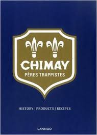 Chimay: Pères trappistes